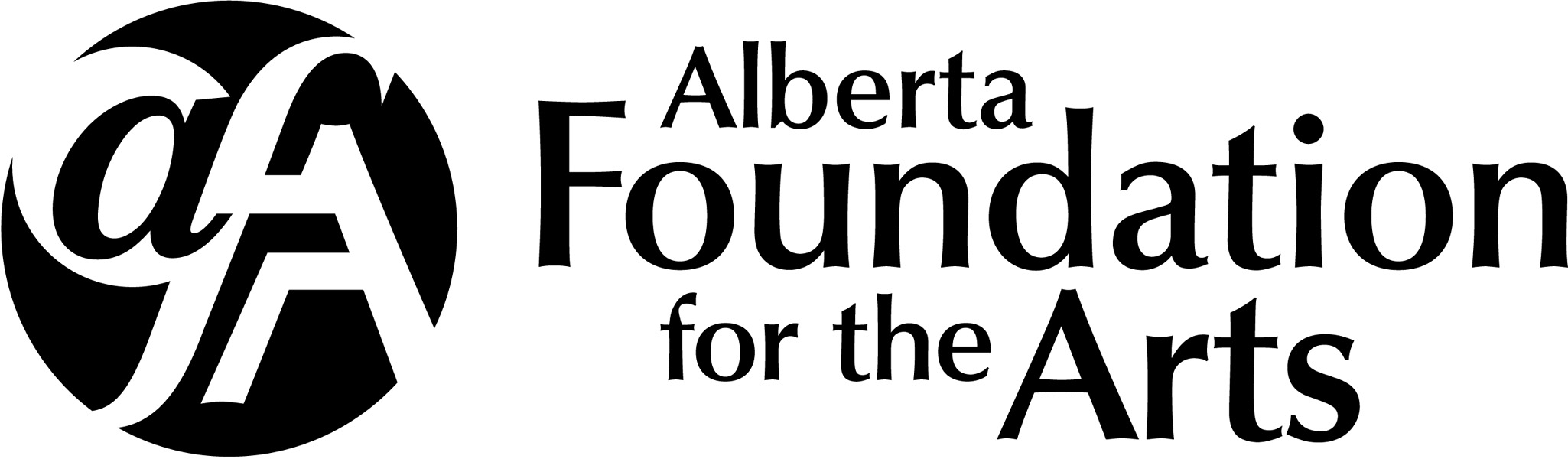 AFA Logo